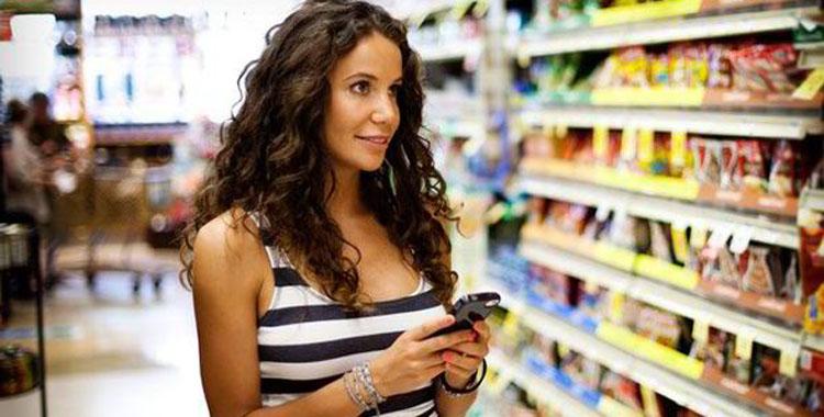 150355-supermarket_apps 750x380 72dpi