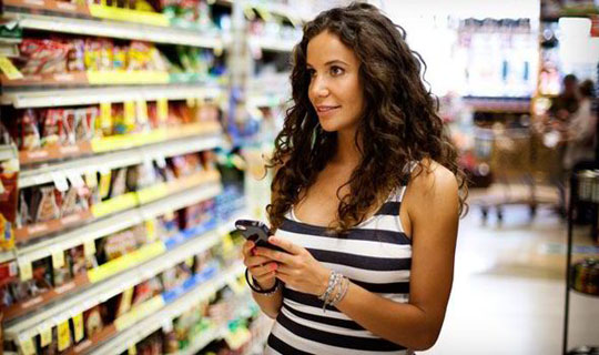 150355-supermarket_apps li W540 100dpi