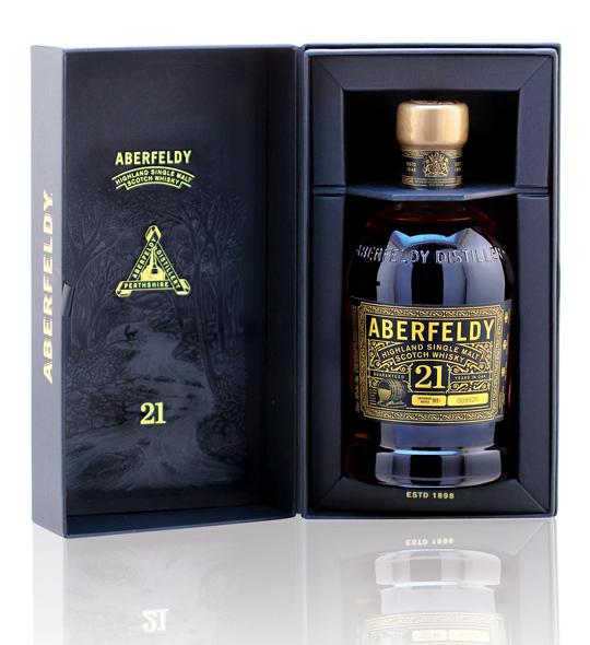 150390-Aberfeldy 21 Years Old W540 100dpi