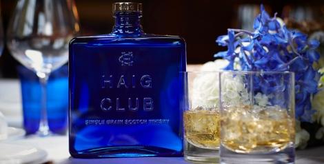 150390-Haig-Club-3 750x380 dpi