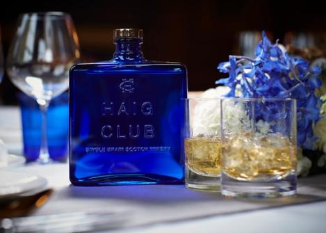 150390-Haig-Club-3 W540 100dpi