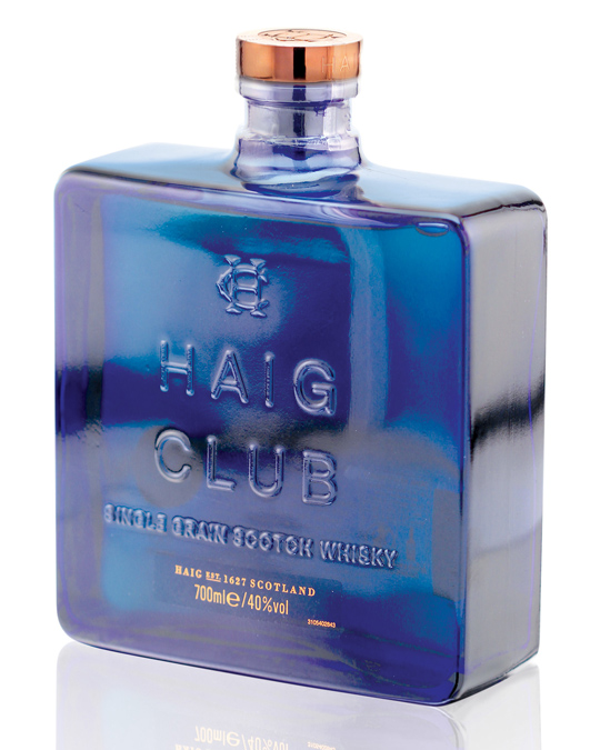 150390-Haig Club W540 100dpi