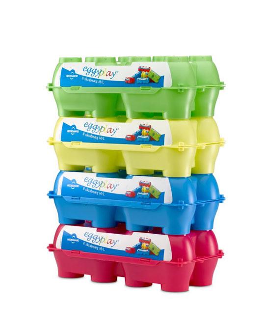 150424-Eggs packaging-W540 100dpi