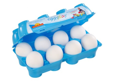 150424-Eggs packaging02 W540 100dpi