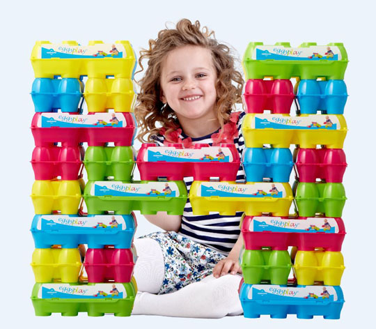 150424-Eggs-Posure-egg-carton-packaging-toy02-W540 100dpi