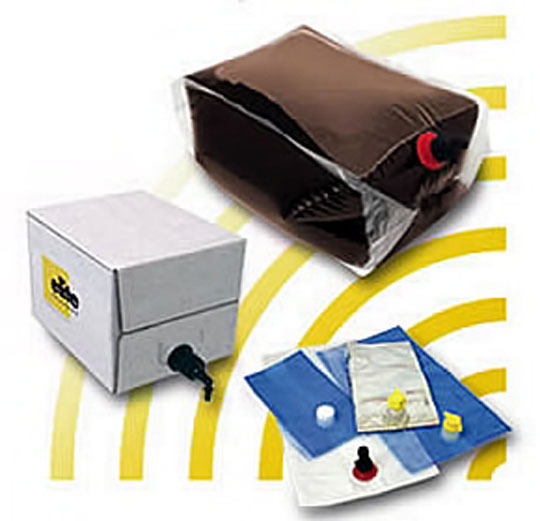 90636-Elite Packaging quadbag_c