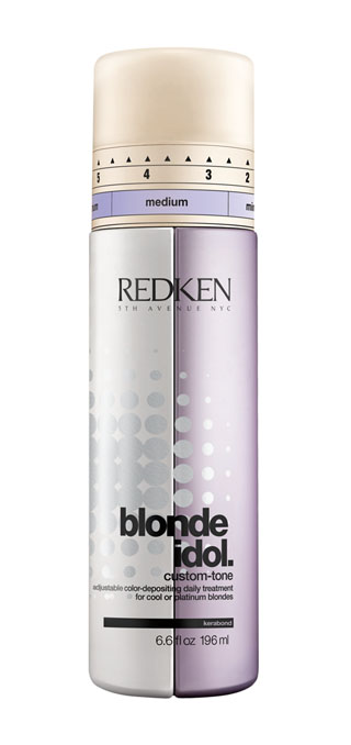 150285-variblend-powered-redkin-conditioners-win-pcd-award-for-innovation W320 100dpi