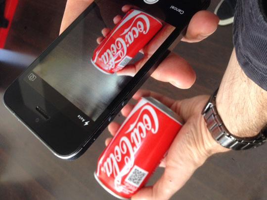 150355-Catchoom Coca-Cola IMG_0483L W540 100dpi