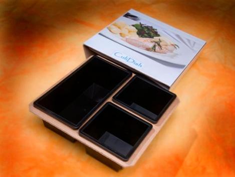 141247-CuliDish orange box W540 100dpi