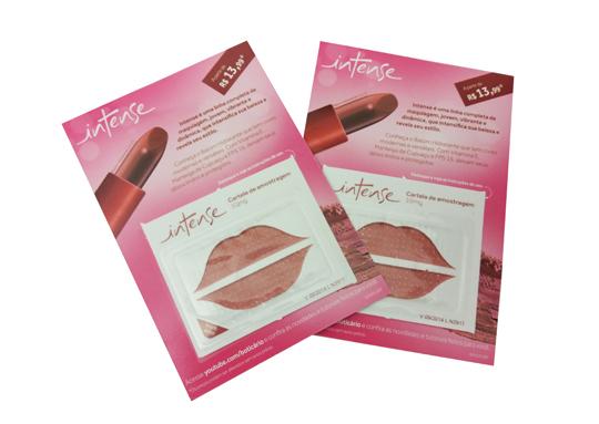 150539-Grupo-LipstickSample W540 100dpi