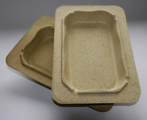 150548-Zelfo-Upgrading-Packaging-2 W540 100dpi