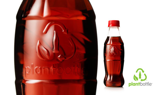150564-coca-cola-produces-worlds-first-pet-bottle-made-entirely-from-plants05 W540 100dpi