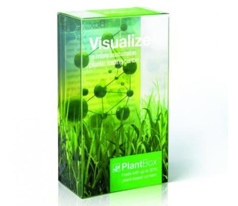 150617-New Klearfold PlantBox uses up to 30% bio-PET W540 100dpi