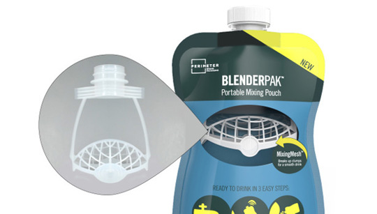 140447-BlenderPak615 W540 100dpi