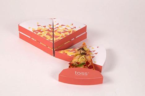 150389-pizza-toss-02-W540 100dpi