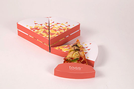 150389-pizza-toss-02-W540 100dpi