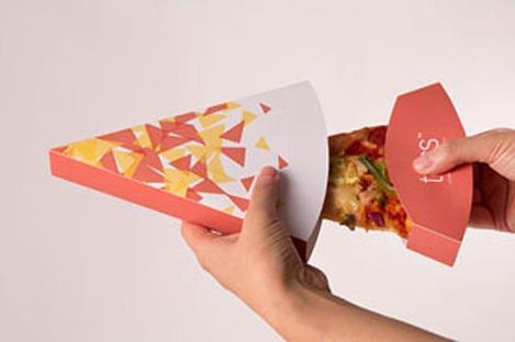 150389-pizza-toss-03-W320 100dpi -W540 100dpi