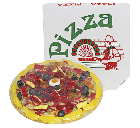150458-Perfetti Van Melle Look-O-Look candy pizza W540 100dpi