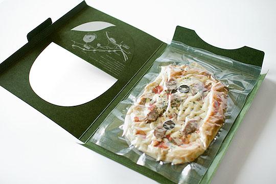 150460-Pizza Shigaraki image-31-W540 100dpi
