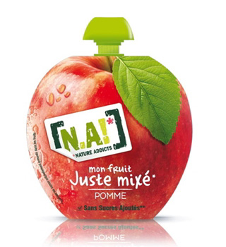 150504-Mon Fruit Pomme W320 100dpi