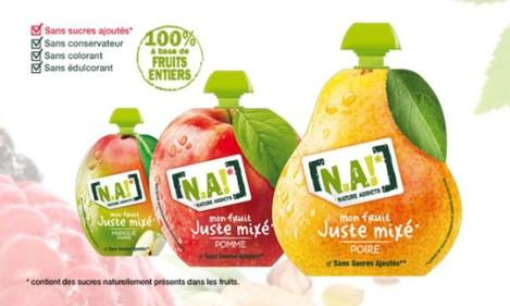 150504-NA! mon fruit W540 100dpi