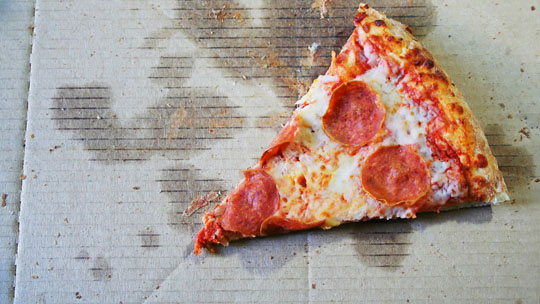150529-poster-p-1-the-safe-replacement-to-cancer-causing-chemicals-in-pizza-boxes-and-carpet-treatments-may-be W540 100dpi