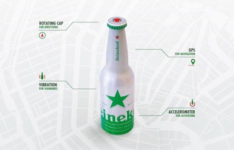 150535-Heineken-gps-bottle W540 100dpi
