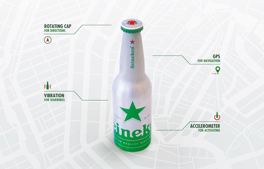 150535-Heineken-gps-bottle W540 100dpi