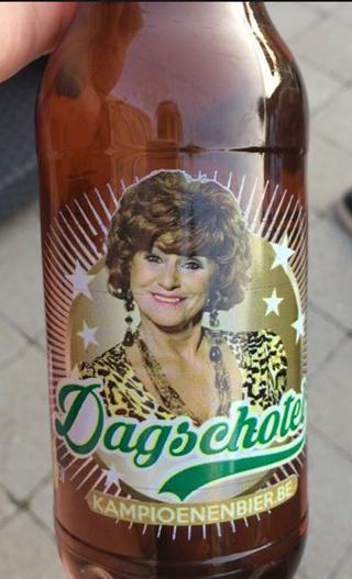 150849-Dagschotel beer Martens W320 100dpi