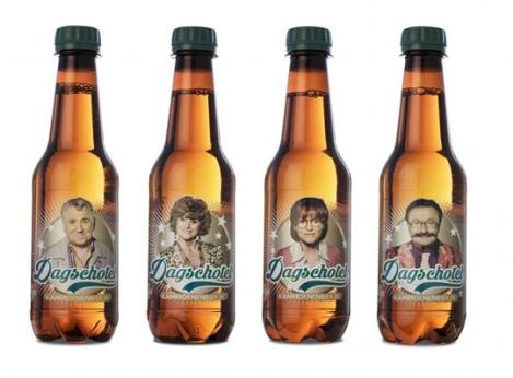 150849-speaking beer bottles W540 100dpi