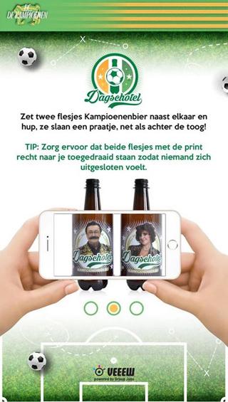 150849-Talking beer bottles - Martens Belgium02 W320 100dpi