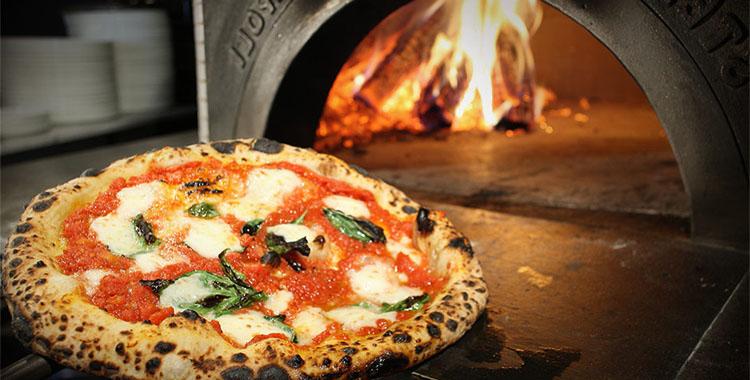 Authentic Neapolitan Pizza pizzaiolas in Alpharetta, GA R750x380 72dpi