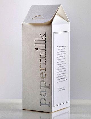 150717-paper-milk_Fig-W320 100dpi