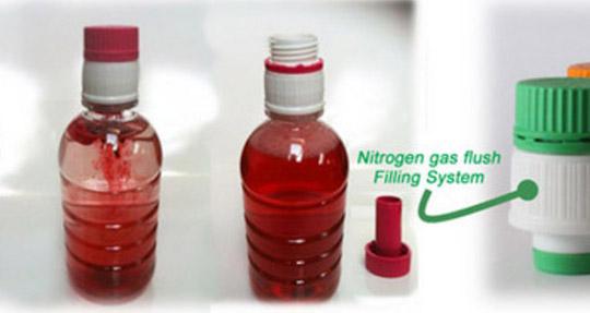 150860-Chr-Hansen-claims-long-life-probiotic-beverage-breakthrough02 W540 100dpi