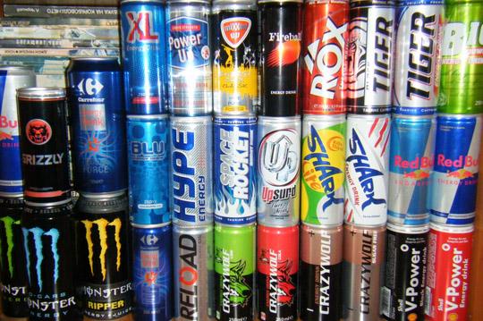 150860-energy_drinks W540 100dpi