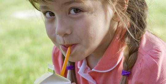 150860-Probiotic beverage carton with straw W540 100dpii
