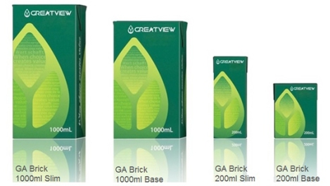 150905-greatview aseptic packaging02 W540 100dpi