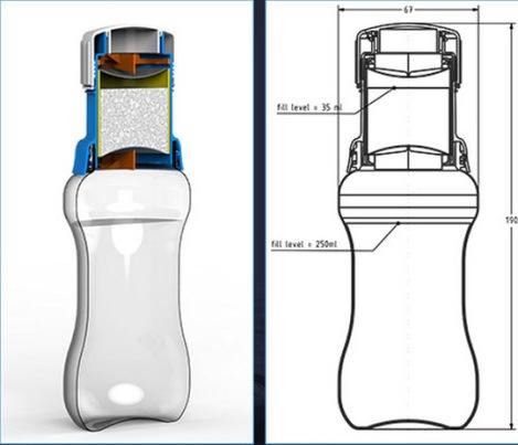 150920-Mix2Drink concept W540 100dpi