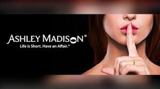 150398-Ashley Madison W540 100dpi