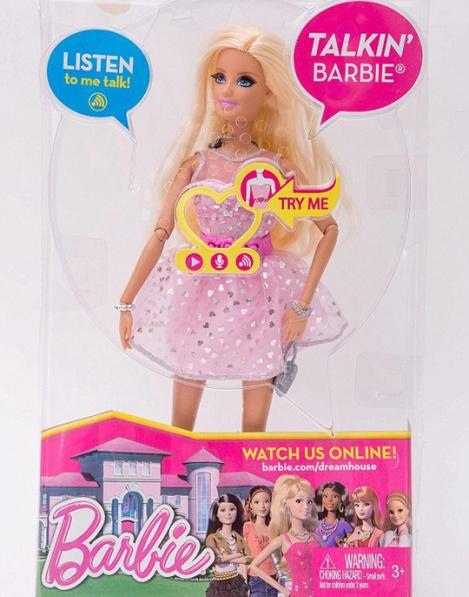 150398-Talking-Barbie-Doll-Has-a-Potty-Mouth-Likes-to-Swear W540 100dpi