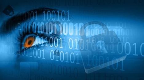 150522-Embedded-security Source www etas com W540 100dpi