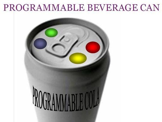 150860-IpiFini beverage can W540 100dpi