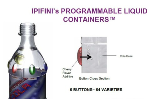 150860-IpiFini programmable beverage container W540 100dpi