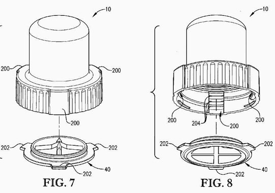151006-Flava Cap patent drawing W540 100dpi