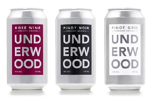 160117-Underwood-Cans_front-_Forbes W540 100dpi