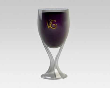 150919-Vinícola catarinense aposta em vinho em taça03 W540 100dpi