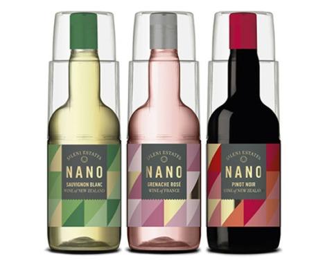 150930-nano wines W540 100dpi