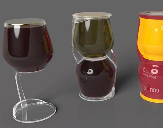 160121-Couple wine glasses W540 100dpi
