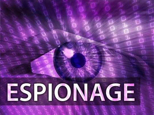 151238-UK-spying W540 100dpi