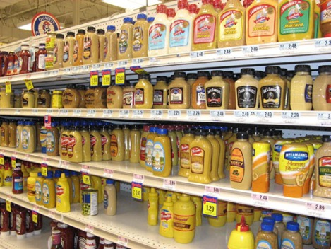160226-mustard-aisle-lo-res W540 100dpi
